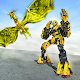 Ultimate Dragon Robot Transform Battle War Game Download for PC Windows 10/8/7