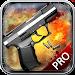 Trigger Down Pro icon