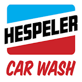 Hespeler Car Wash