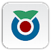 Wiktionary icon