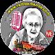 Radio Amanda Download for PC Windows 10/8/7