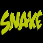 Snake (Direction & Joystick)