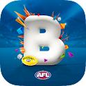 AFL Bounce icon