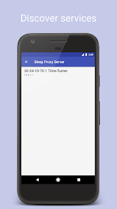 Service Browser App Download For Android and iPhone 2
