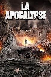 Apocalypse Los Angeles