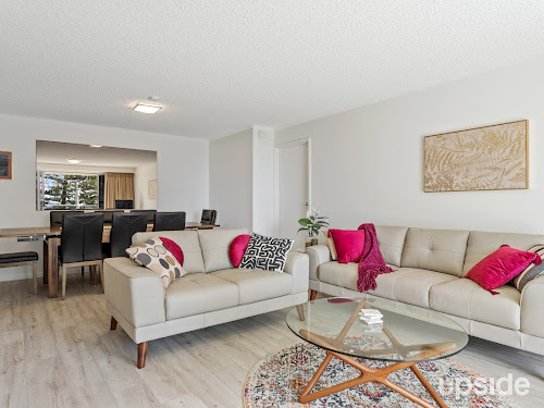 Photo of property at 11/202 The Esplanade, Burleigh Heads 4220