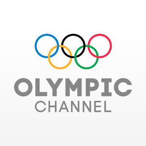 Olympic Channel apk