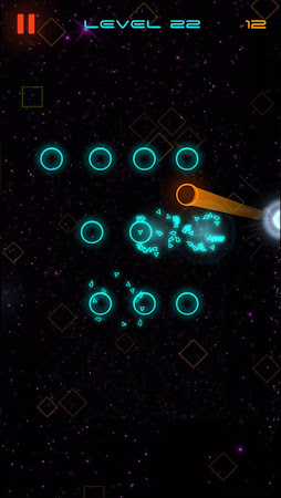 ball shooter game free download