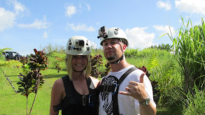 South Florida Couple Hunts for a New Home on the Big Island thumbnail