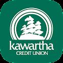 Kawartha Credit Union Mobile icon