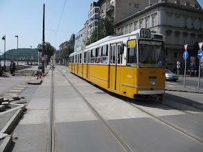 Photo: Day 72 - Budapest #7