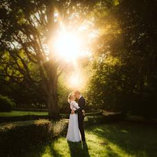 Wedding photographer Piotr Kochanowski (KotoFoto). Photo of 02.11.2018