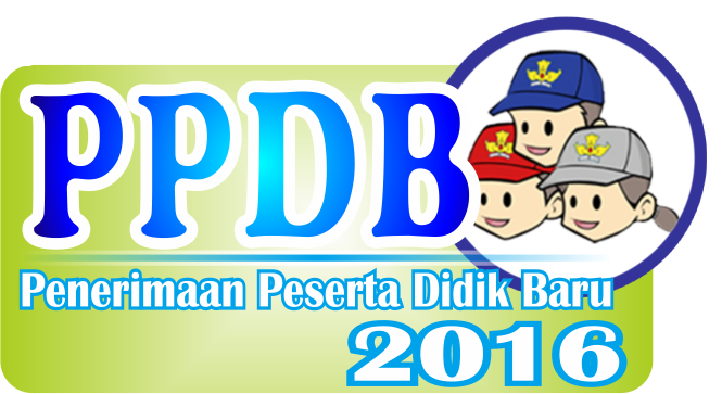 PPDB 2016 SMKN 1 Bandung Tulungagung