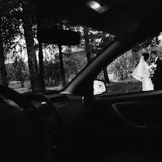Wedding photographer Yaroslav Limonov (limonovyar). Photo of 01.08.2017
