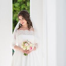 Wedding photographer Natali Filippu (NatalyPhilippou). Photo of 22.09.2017