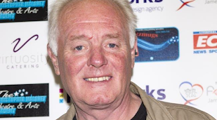 Bruce Jones thinks Coronation Street has gone too far with violence