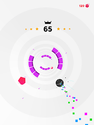 Rolly Vortex APK screenshot thumbnail 14