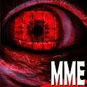 Maniac Mansion - Escape icon