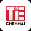TiE Chennai icon