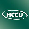 Health Center Credit Union icon