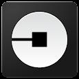 Uber icon