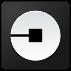 Uber – лучше, чем такси icon