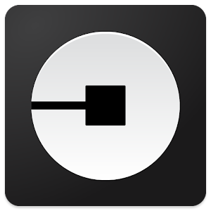 Uber Version Varies with device APK Download Latest