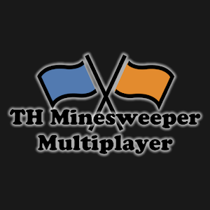 TH Minesweeper Multiplayer