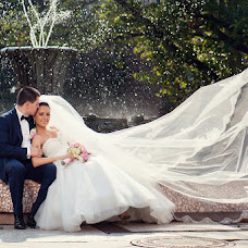 Wedding photographer Ivelina Cholakova (Damayanti). Photo of 06.09.2014