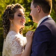 Wedding photographer Viktor Boyko (boikoviktor). Photo of 12.11.2014