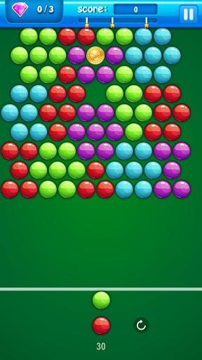 Bubble Bo-Bo 3.0 screenshots 2