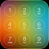OS8 Lock Screen APK for Nokia