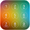 OS8 Lock Screen 3.9 Apk