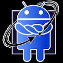 WebDAV for Ghost Commander icon