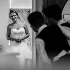 Wedding photographer Karin Keesmaat (keesmaat). Photo of 16.07.2016