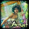 Idle Artist - Dreaming Fairies