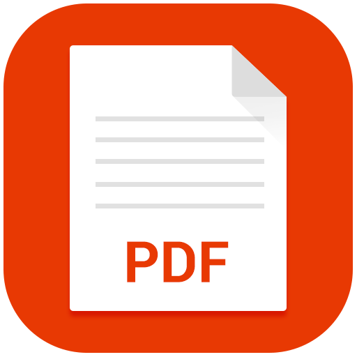 PDF Reader - PDF File Viewer with Text Editor