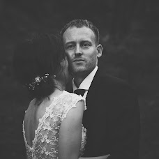 Wedding photographer Ksenija Pučak (KsenijaPucak). Photo of 06.12.2015
