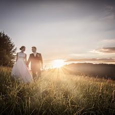 Wedding photographer Tomas Paule (tommyfoto). Photo of 01.08.2017