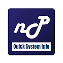 EE - Quick System Info NL Pack icon