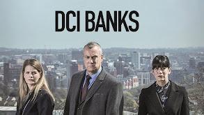 DCI Banks thumbnail