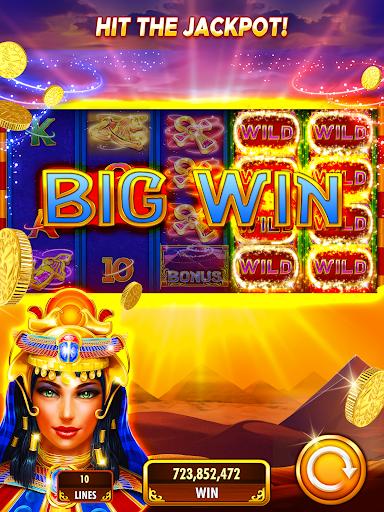Vegas Slots - DoubleDown Casino 4.9.21 screenshots 23