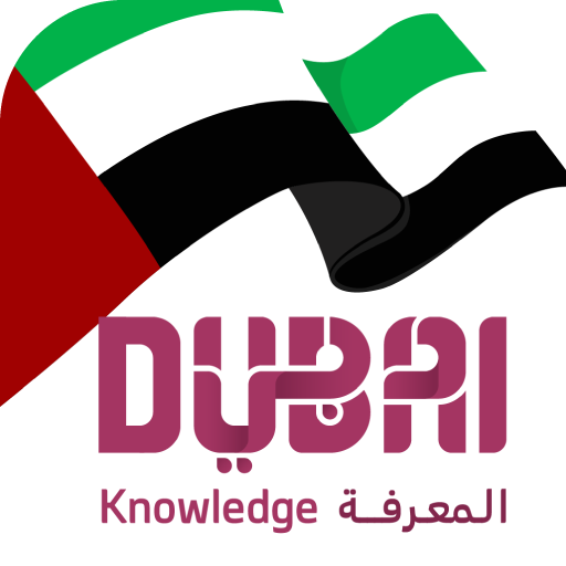 KHDA - Apps on Google Play