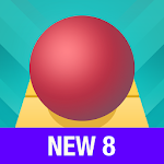 Rolling Sky v1.2.1.1 Mod