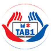 MTab icon