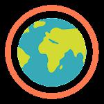 Ecosia - Trees & Privacy 3.7.6