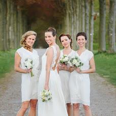 Wedding photographer Cornelia Lietz (lietz). Photo of 20.01.2014