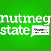 Nutmeg State FCU