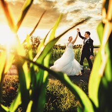 Wedding photographer Rocco Ammon (Fotopinsel). Photo of 26.07.2018