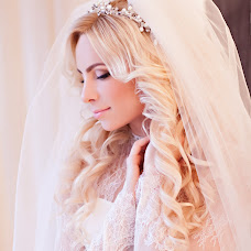 Wedding photographer Darya Zhuravel (zhuravelka). Photo of 29.07.2018